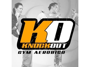 KnockOut Gym