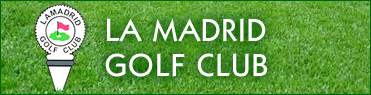 La Madrid Golf Club