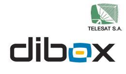 INFORMACIÓN IMPORTANTE PARA ABONADOS A LA TV DIGITAL DIBOX
