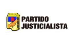 COMUNICADO DEL PARTIDO JUSTICIALISTA Y LOS INTEGRANTES DEL BLOQUE PJ-FPV-UC DE GENERAL LA MADRID