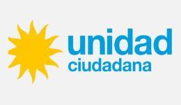 COMUNICADO DE UNIDAD CIUDADANA