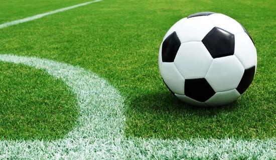 Fútbol del Recuerdo: La Madrid perdió el invicto