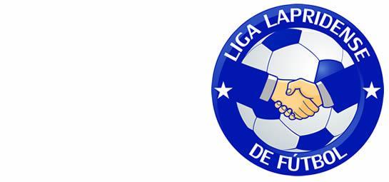 Fútbol Formativo: Se juega la anteúltima fecha