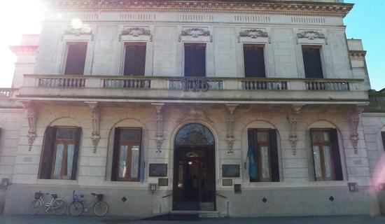 Vence la Moratoria Impositiva Municipal