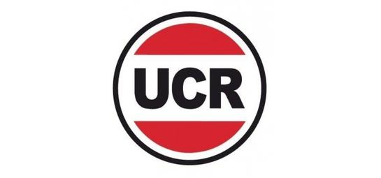 Asumen las nuevas autoridades de la UCR lamatritense
